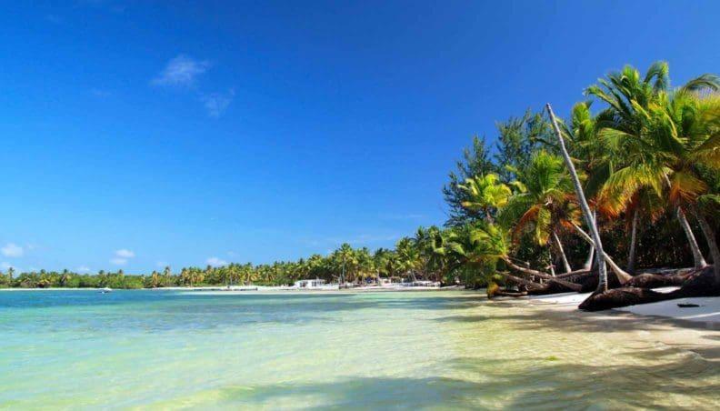 Clima e Temperatura em Florianópolis: Praia da Daniela