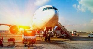 Como ir do aeroporto de Florianópolis até o centro histórico