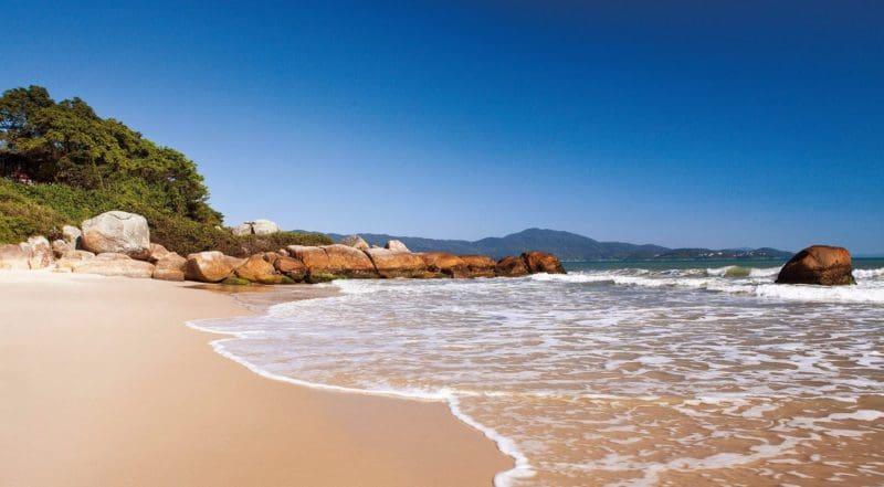 Roteiro de 3 dias em Florianópolis: Jurerê Internacional