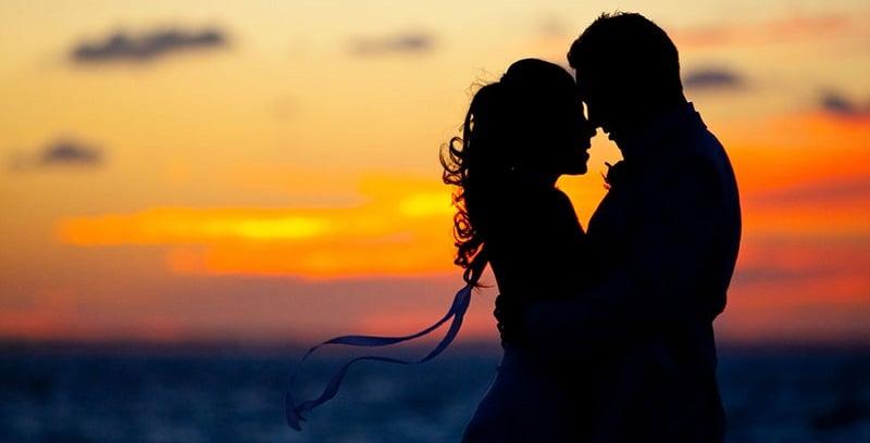 Passeios Românticos em Fortaleza: Casal
