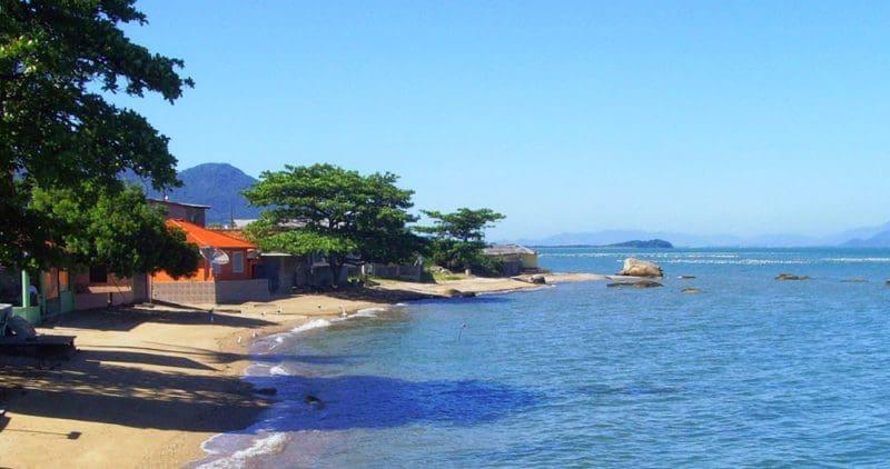 Roteiro de 3 dias em Florianópolis: Ribeirão da Ilha