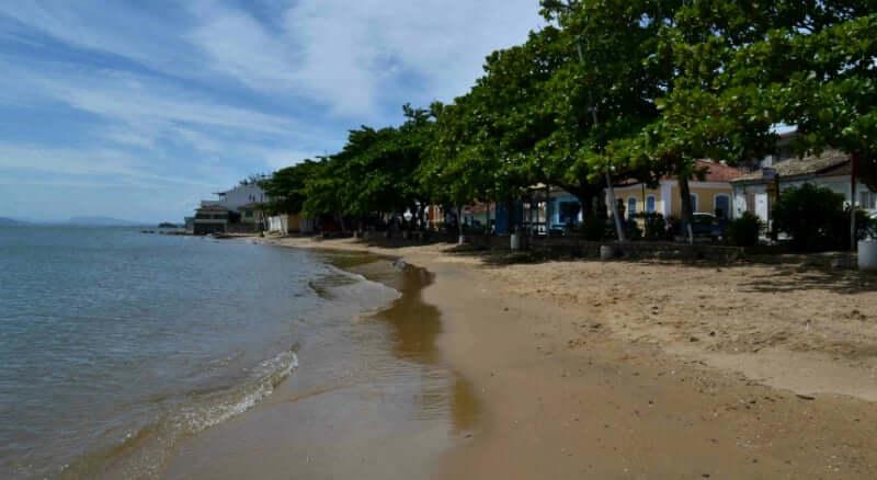 Roteiro de 5 dias em Florianópolis: Ribeirão da Ilha