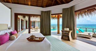 Melhores hotéis em Florianópolis: Destaque