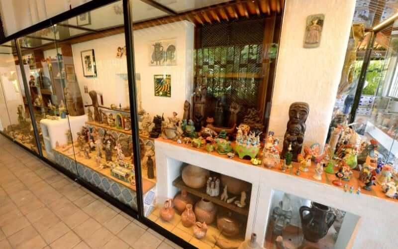 Catedral Basílica Primacial de São Salvador em Salvador: Fundação Casa de Jorge Amado