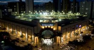 Shoppings em Belo Horizonte: