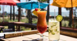 Melhores bares em Maceió: