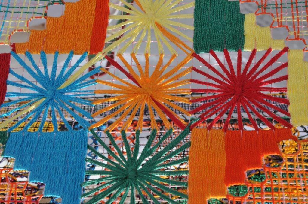 Pontos turísticos em Maceió: Pontal da Barra